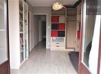 Vente Appartement 81m² Sassenage (38360) - Photo 6