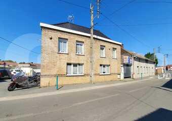 Vente Maison 5 pièces 120m² Billy-Berclau (62138) - Photo 1