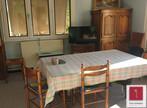 Sale House 6 rooms 100m² Saint-Blaise-du-Buis (38140) - Photo 4