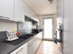 Vente Appartement 3 pièces 64m² Gennevilliers (92230) - Photo 5