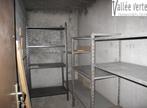 Vente Appartement 3 pièces 75m² Saint-Jeoire (74490) - Photo 7