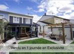 Vente Maison 4 pièces 90m² Douvrin (62138) - Photo 1