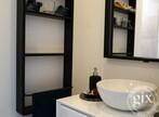 Sale Apartment 4 rooms 98m² Meylan (38240) - Photo 8