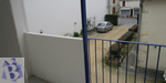 Renting Apartment 3 rooms 63m² Angoulême (16000) - Photo 4