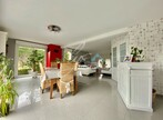 Vente Maison 5 pièces 130m² Sailly-sur-la-Lys (62840) - Photo 9