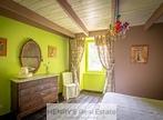 Sale House 11 rooms 500m² Lamastre (07270) - Photo 4
