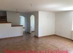 Location Maison 5 pièces 110m² Saint-Jean-en-Royans (26190) - Photo 4