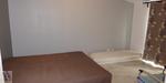 Sale House 4 rooms 150m² Bussière-Badil - Photo 11