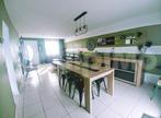 Vente Maison 6 pièces 90m² Drocourt (62320) - Photo 2