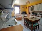 Vente Maison 8 pièces 124m² Montigny-en-Gohelle (62640) - Photo 4