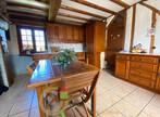 Sale House 4 rooms 90m² Beaurainville (62990) - Photo 5