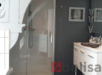 Vente Maison 4 pièces 88m² Orléans - Photo 8