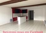 Location Appartement 4 pièces 92m² Saint-Jean-en-Royans (26190) - Photo 4