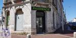 Renting Commercial premises 100m² Ruelle-sur-Touvre (16600) - Photo 1