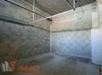 Vente Maison Genilac (42800) - Photo 25