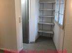 Location Appartement 1 pièce 30m² Peyrins (26380) - Photo 6