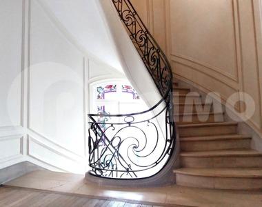Vente Maison 10 pièces 350m² Arras (62000) - photo