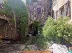 Vente Maison 4 pièces 90m² Le Teil (07400) - Photo 1
