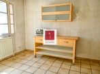 Sale House 5 rooms 130m² Grenoble (38100) - Photo 5
