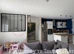 Vente Maison 4 pièces 99m² Parthenay (79200) - Photo 3