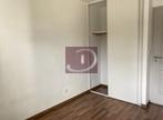 Location Appartement 4 pièces 76m² Thonon-les-Bains (74200) - Photo 9