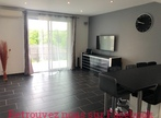 Location Appartement 2 pièces 57m² Pont-en-Royans (38680) - Photo 2