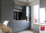 Sale Apartment 3 rooms 51m² Saint-Martin-d'Hères (38400) - Photo 2