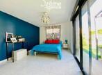 Vente Maison 7 pièces 122m² Alixan (26300) - Photo 4
