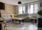 Vente Maison 6 pièces 166m² Parthenay (79200) - Photo 7