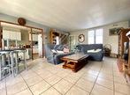 Vente Maison 93m² Laventie (62840) - Photo 3