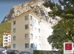Sale Apartment 4 rooms 59m² Saint-Martin-le-Vinoux (38950) - Photo 1