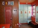 Sale House 7 rooms 175m² Houdan (78550) - Photo 3
