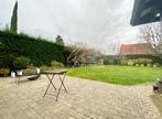 Vente Maison 5 pièces 190m² Fleurbaix (62840) - Photo 10