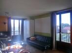 Vente Appartement 3 pièces 74m² Pont-de-Chéruy (38230) - Photo 8