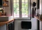 Vente Maison 3 pièces 70m² Saint-Valery-sur-Somme (80230) - Photo 4