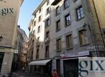 Sale Apartment 4 rooms 94m² Grenoble (38000) - Photo 3