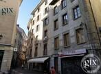 Vente Appartement 4 pièces 94m² Grenoble (38000) - Photo 4