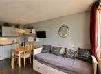Sale Apartment 2 rooms 21m² MONTCHAVIN LES COCHES - Photo 2
