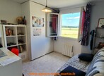 Vente Maison 6 pièces 135m² Montélimar (26200) - Photo 12