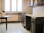 Vente Appartement 90m² Grenoble (38100) - Photo 3