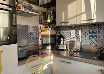 Sale House 5 rooms 47m² Le Touquet-Paris-Plage (62520) - Photo 1