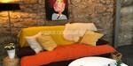 Location Appartement 3 pièces 75m² Aix-les-Bains (73100) - Photo 2