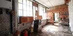 Vente Maison 4 pièces 140m² Grenoble (38100) - Photo 20