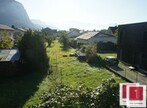 Vente Terrain 634m² Saint-Égrève (38120) - Photo 3