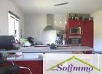 Vente Maison 5 pièces 100m² Saint-Genix-sur-Guiers (73240) - Photo 8