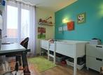 Vente Maison 4 pièces 92m² Saint-Just-Saint-Rambert (42170) - Photo 17