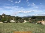 Vente Terrain 1 448m² Rochemaure (07400) - Photo 3