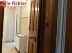 Vente Appartement 4 pièces 106m² GRENOBLE - Photo 20