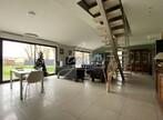 Vente Maison 212m² Bailleul (59270) - Photo 4