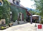 Sale House 7 rooms 240m² Saint-Martin-d'Uriage (38410) - Photo 4